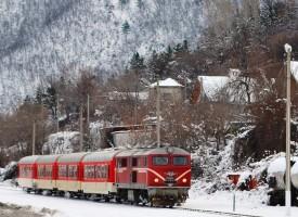 Читателска връзка: Планират закриването на гара Белица на теснолинейката