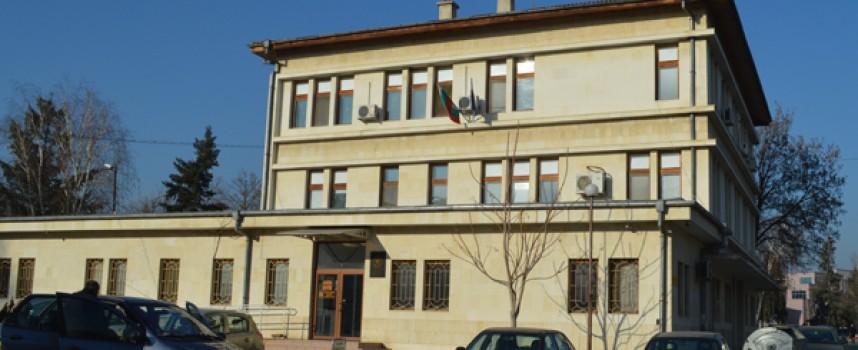 В петък: Съдия Стателова гледа новото дело за мярката на Евстатиев