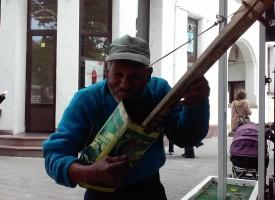 Възстановиха движението по отсечката Варвара – Костандово, вижте кой загина там