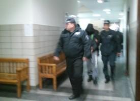 Пак изправят пред съда групата с въоръжения грабеж срещу Спас Спасов
