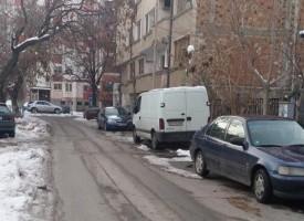 Читателска връзка: Нонка Петрова: Време е да спрем с беззаконието