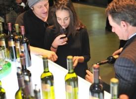В неделя: Пещера избира Цар на виното