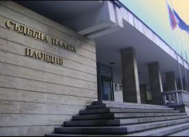 В Окръжен съд – Пловдив: Гледат мярката на Евстатиев в 16 часа, във втора зала