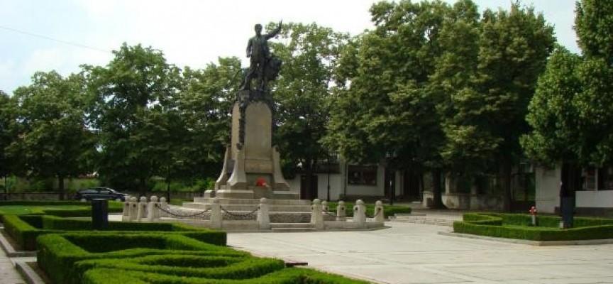 Младенов ще вземе участие в програмата за възпоменателно отбелязване на 147 години от гибелта на Васил Левски в Карлово