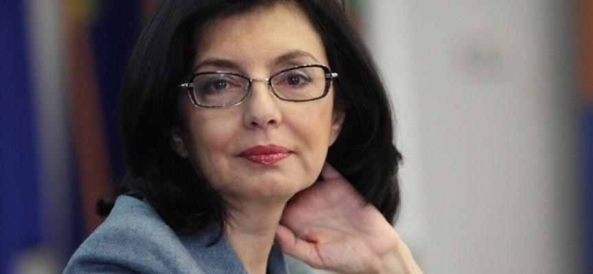 Пазарджиклии оплюха Кунева във фейсбук, Вълчев още повече