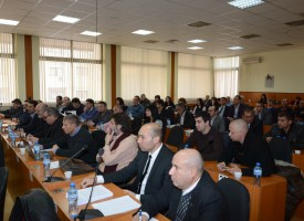 Пазарджик: 6 паркинга ще търсят нов собственик