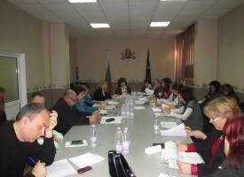 Областна стратегия предвижда откриване на Центрове за възрастни в Батак, Брацигово, Белово, Септември и Стрелча