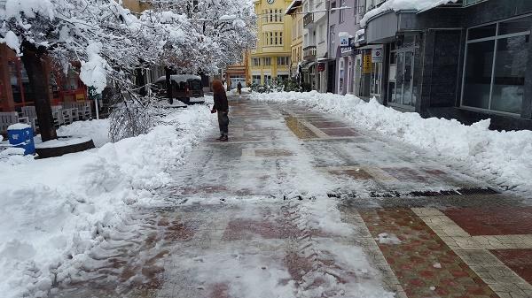 centar_sniag (1)
