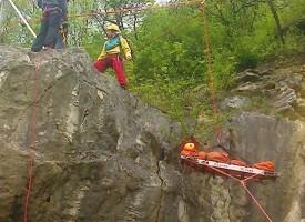 Иво Колчаков търси съмишленици за Клуб от доброволци по планинско спасяване в Пазарджик
