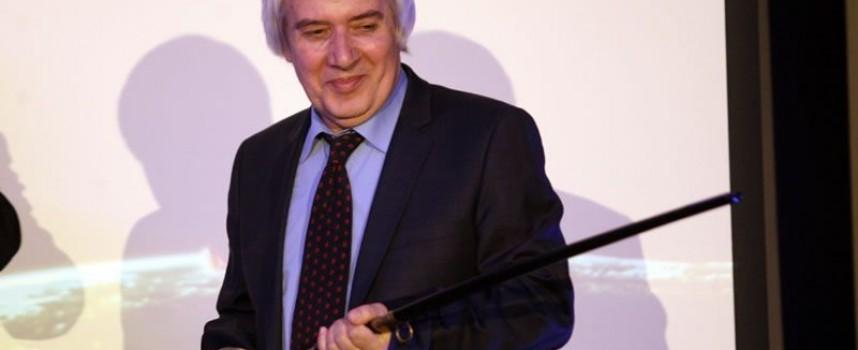 Пазарджиклии: Теодосий Теодосиев е най-достоен за образователен министър