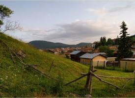 В петък: Илияна Йотова организира дискусия за планинските региони в България и ЕС