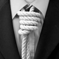 РЗИ отчита осем самоубийства през първото тримесечие на годината
