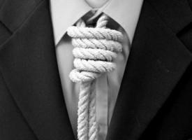 През 2015: 31 човека са се самоубили в областта