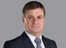 Кметът на Велинград забрани масовите мероприятия в общината