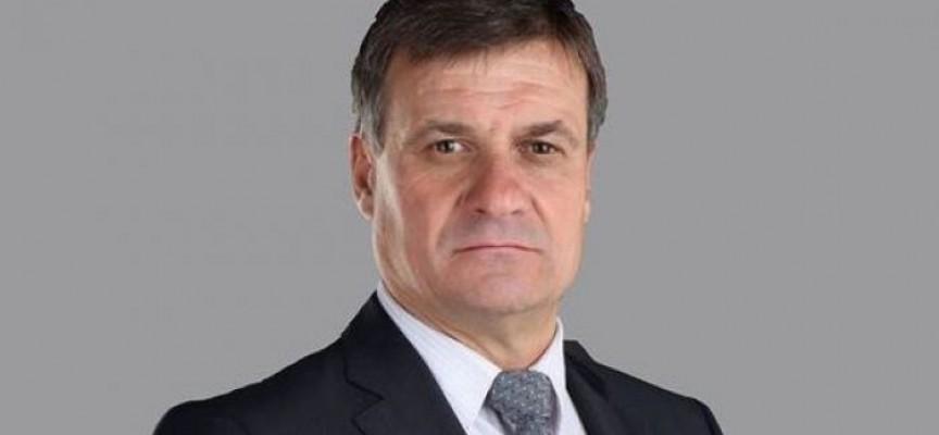 """Отново кмет оглави """"Чепинец"""""""