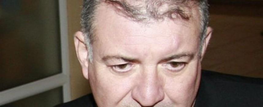Главен секретар на МВР Георги Костов: Оптимист съм за разкриването на убийството на Татяна Стоянова