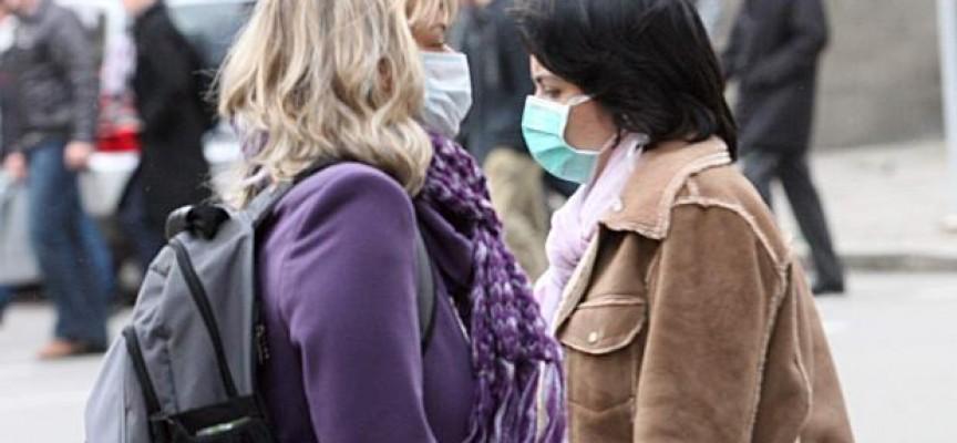 Здравното министерство: Имаме първа жертва на коронавирус