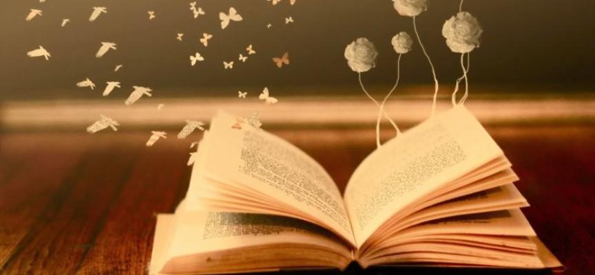 До 29 февруари: Приемат ръкописи на местни автори