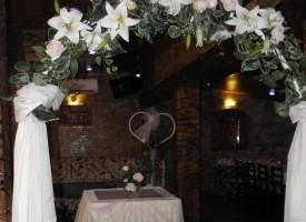 """""""Златна сватба"""" на 14 февруари стягат в Пещера"""