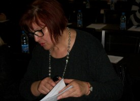 Маринска иска среща с Москов за Областната здравна карта