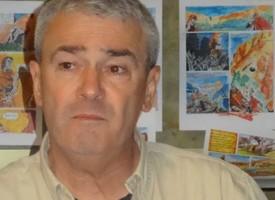 На 17 февруари: Родислав Стефанов гостува с откровение за Ел Камино