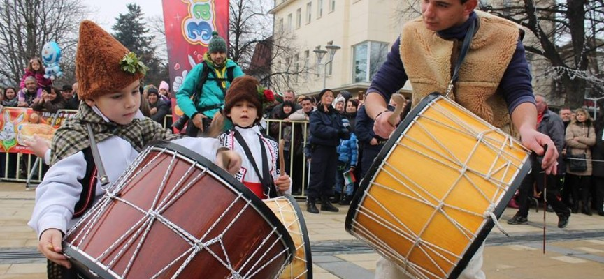 """Калугерово се подготвя за """"Джумалия 2016″, идват гости от Радомир"""