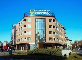 В Пазарджик: Камарата на архитектите раздаде наградите си за 2015 г.