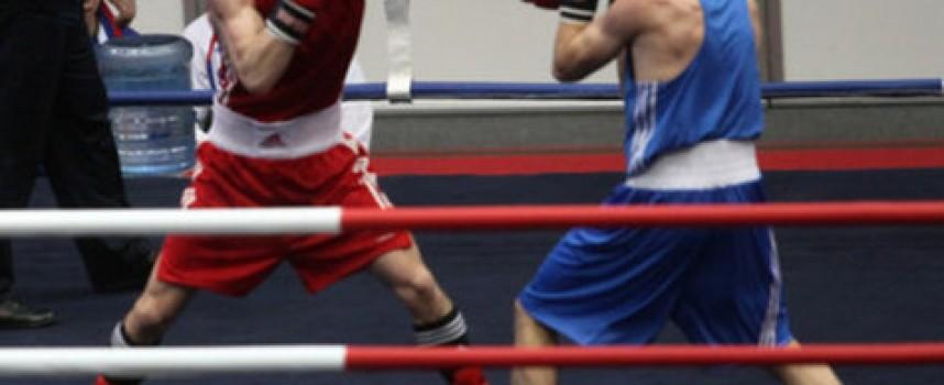 Вижте класирането от Държавното по бокс в Пазарджик