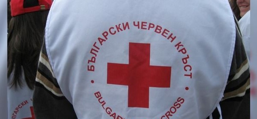 Ротаракт клуб Пазарджик – Бесапара проведе акция за кръводаряване