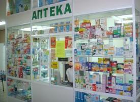 Правителството променя Наредбата за цените на лекарствата от 1 септември