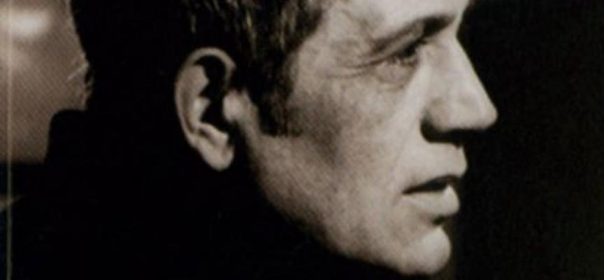 Петима са номинирани за награда Иван Динков