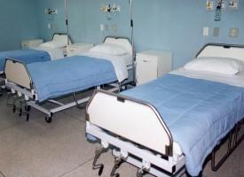 Съкращават 505 легла в болниците, БЛС обсъжда проблема с шефове на лечебници