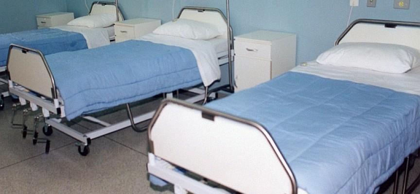 Българският лекарски съюз няма да подпише Националния рамков договор