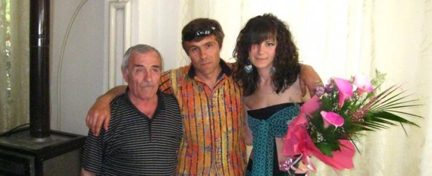 Панагюрка тръгнала на концерт в Холандия и ни вест, ни кост