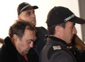 В Пловдив: Отложиха гледането на мярката на Евстатиев за 2 юни