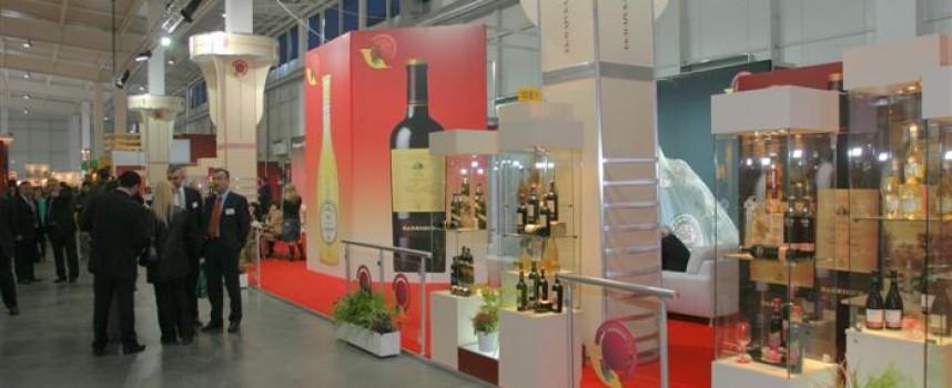 """Над 200 вина и спиртни напитки ще спорят за """"Винария 2016″"""