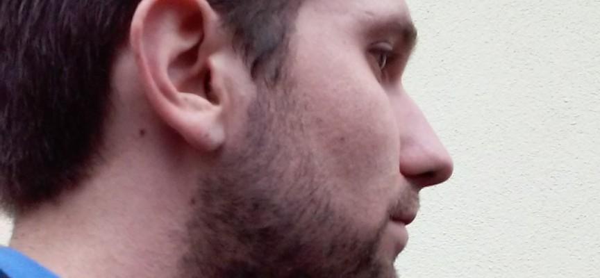 Прокурорът Пламен Панчев: Трябва ни още информация