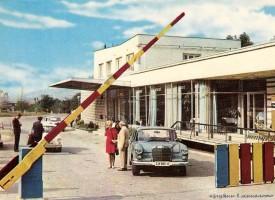 Ентусиасти възраждат миналото с пощенски картички