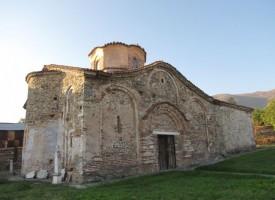 Ракитовска оперна певица помага на църквата в Паталеница, готви концерт и за родния си град