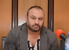 """От утре: Домакини сме на купа """"България"""" и Държавно по бокс"""