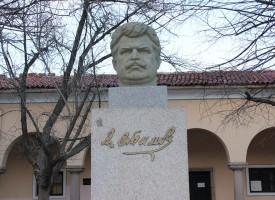 В Славовица: Отбелязаха 137 години от рождението на Ал. Стамболйски