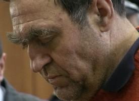 Приключи досъдебното производство срещу Иван Евстатиев