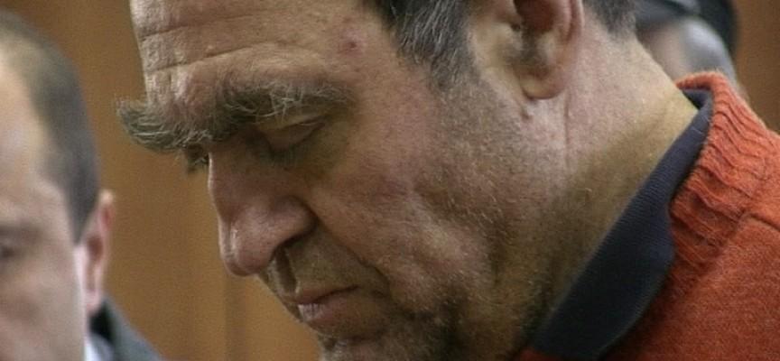 Иван Евстатиев посреща 58 – та си година в следствения арест