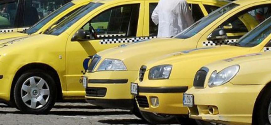 Патентен данък до 1000 лв. ще плащат такситата