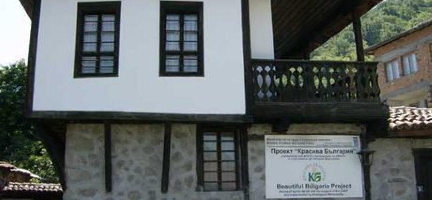 """Брацигово и Белово пускат """"вход свободен"""" в музеите си през този уикенд"""