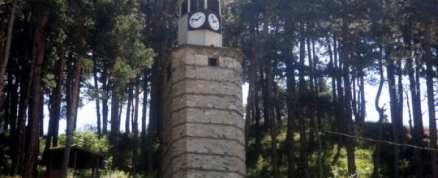В събота: Коне ще препускат по пътя Ракитово – Костандово, тогава е Тодоровден