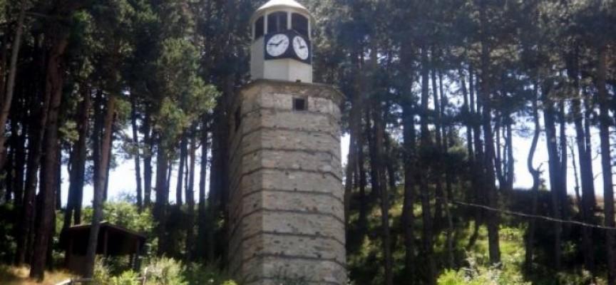 Ракитово: Полицаи задържаха дрогиран шофьор