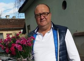 В Лесичово: Ваканция до 16 януари