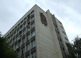 Статистиката: Руснаци, македонци и гърци най-чести гости в хотелите ни през януари