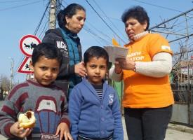 В Пещера: На 17 март препитват кандидатите за здравни медиатори